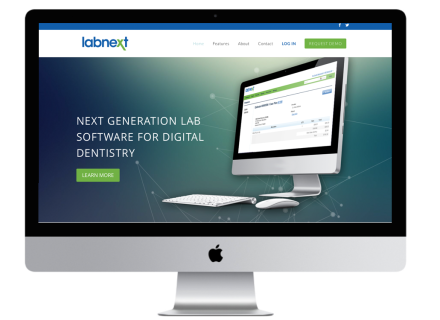 labnext_computer