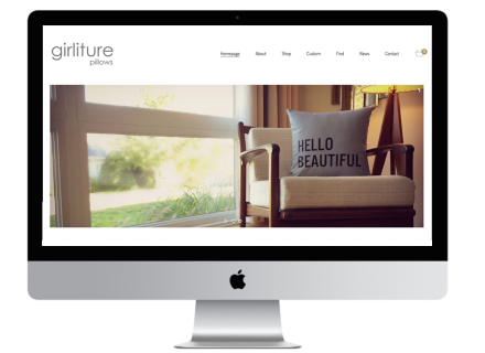 Windrose Web Design