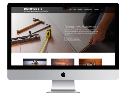 dempseys_computer